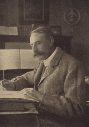 Elgar2