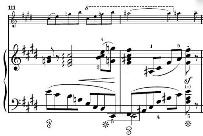 Take Note | The Official Blog of Sheet Music Plus