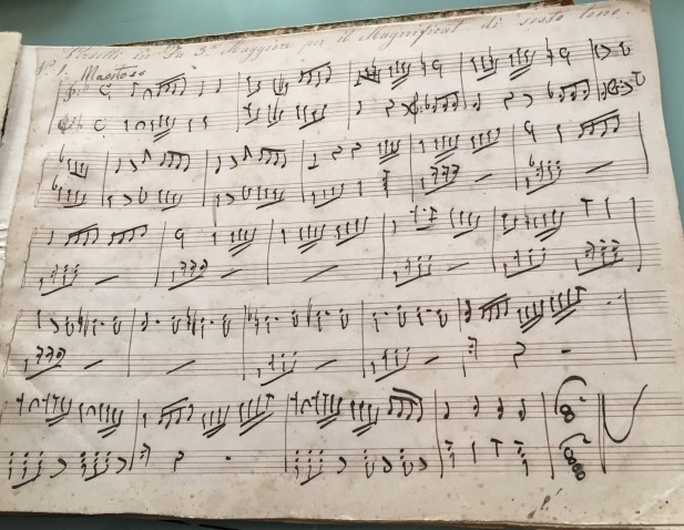 Autograph-of-the-Maestoso-from-the-Sei-Versetti-in-Fa-maggiore-(No-8)_source-manuscript-Sandretti