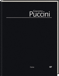 Puccini-Organ-Sonate-Versetti-Marce