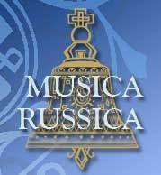 MusicaRussica.jpeg