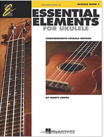 essentials-element-450x593.png