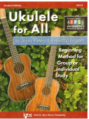 uke-for-all-224x300.png