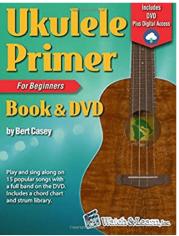 ukulele-primer-Casey