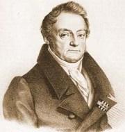 GrafWaldstein
