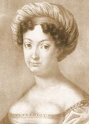 JosephineClaryAldringen