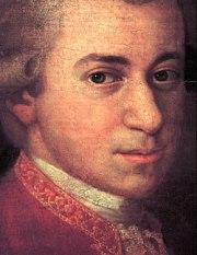 Mozart-NepomukDellaCroce