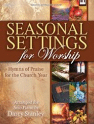 SeasonalSettingsForWorship