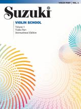 SuzukiViolinV1