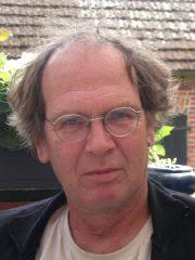 FriedrichGrossnick
